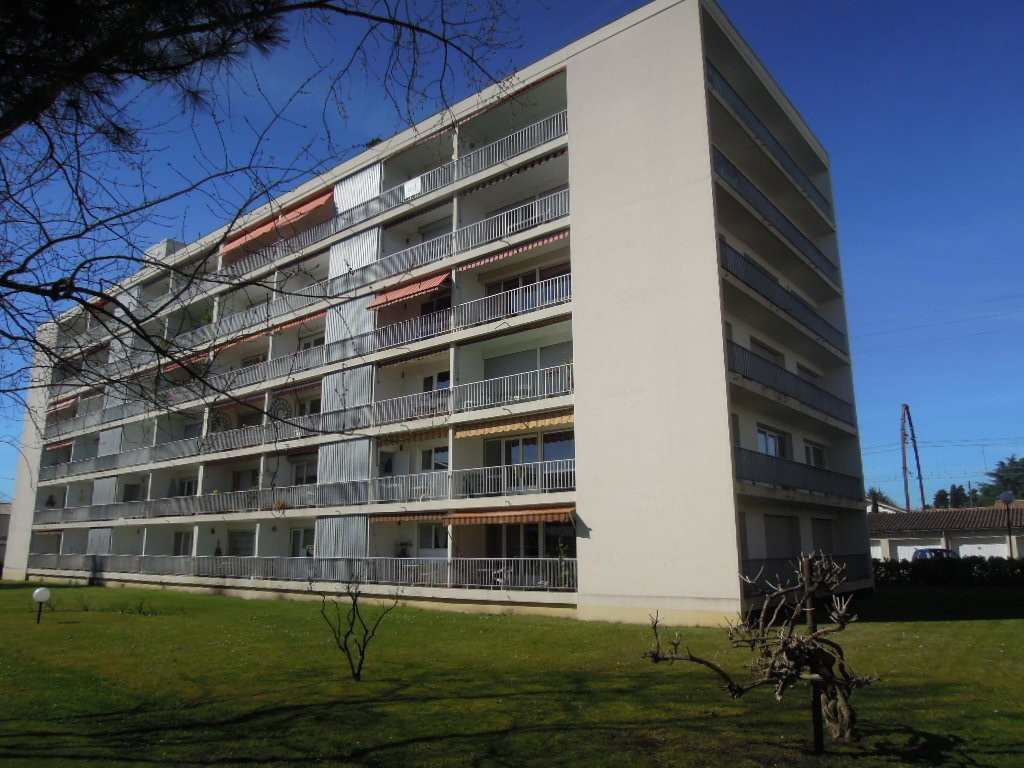 Vente appartements maisons et villas bordeaux caud ran for Appartement bordeaux 33200